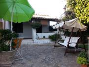 Villa Ylenia Marsala
