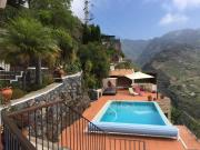 Villa Tabua
