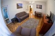 Apartament Komandorski
