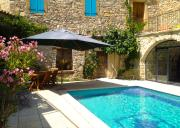 Holiday home LAutre Maison