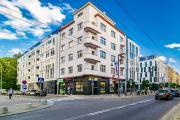 Apartamenty z Tarasami Gdynia Centrum