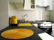 Kolorowe Apartamenty