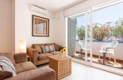 Viva Sitges Sitges Central Apartment