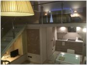 Verona Juliet Luxury Apartments