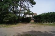 Dom nad Jeziorem Lubiewo