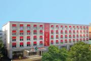 Hotel PreMotelPremium Motel am Park