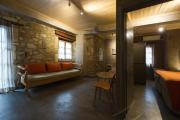 small luxury hotel 1800