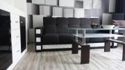 Apartament 3D