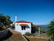 Mourtero House