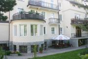 Apartamenty Paradis Zakopane