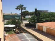 Big One Vilanova Apartment HUTB015655