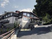 Dom Wczasowo Rekreacyjny Zgoda