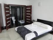 Hotel Agat SPA