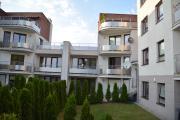 Apartament 40 Sun Rain Villa Nord