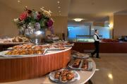 Hotel Terme AllAlba