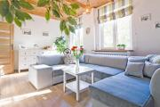 Apartament Varmia