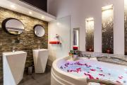 Komorowski Luxury Guest Rooms