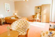 Hotel Katowice Economy