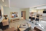 Apartament Lena IV Deluxe