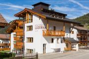 Residence Luzerna