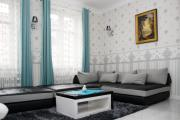 Apartamenty Boutique