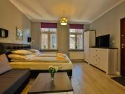 Apartament Na Plebanii