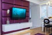 Apartament Popiełuszki 39