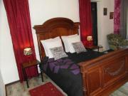 Chambres dHôtes La Pombolaise