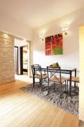 Lux Apartments Victoriei