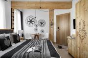 Villa 11 Folk Design