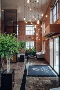 Hotel Almond Business SPA