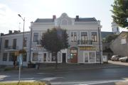 Apartamenty Ostrowiec Pokoje Gościnne Centrum