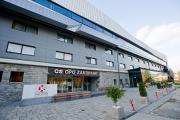 Centralny Ośrodek Sportu Ośrodek Przygotowań Olimpijskich w Zakopanem