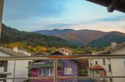St Ilia Holiday home
