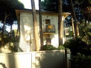 Appartamento Trifoglio