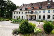 Hotel Świętoborzec