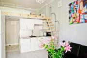 Elegant Studio Bonerowska