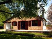 Luxurious Holiday Home in Baillamont with Forest Nearby