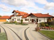 Villa Polanowo