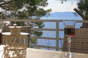 Brela Beach house