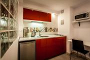 Zabrze Centrum Apartament