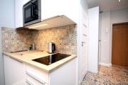 Rent a Flat apartments Długie Ogrody St