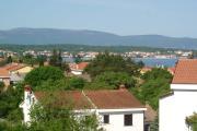 Apartment in MalinskaInsel Krk 12763