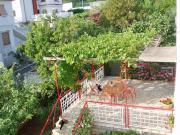 Apartments in Crikvenica 13746B