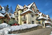 Biały Dunajec Regionalny Resort Spa