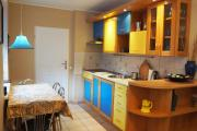 Apartament Monciak1