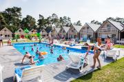 Holiday Park Resort Ustronie Morskie