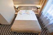 Art Hotels Sosnowiec