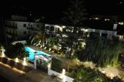 Elli Hotel