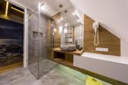 udanypobyt Apartament Studio Lovely SPA